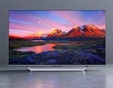"""Il nuovo TV Xiaomi è un QLED local dimming da 75"""" con HDMI 2.1. Parte da 999 euro"""