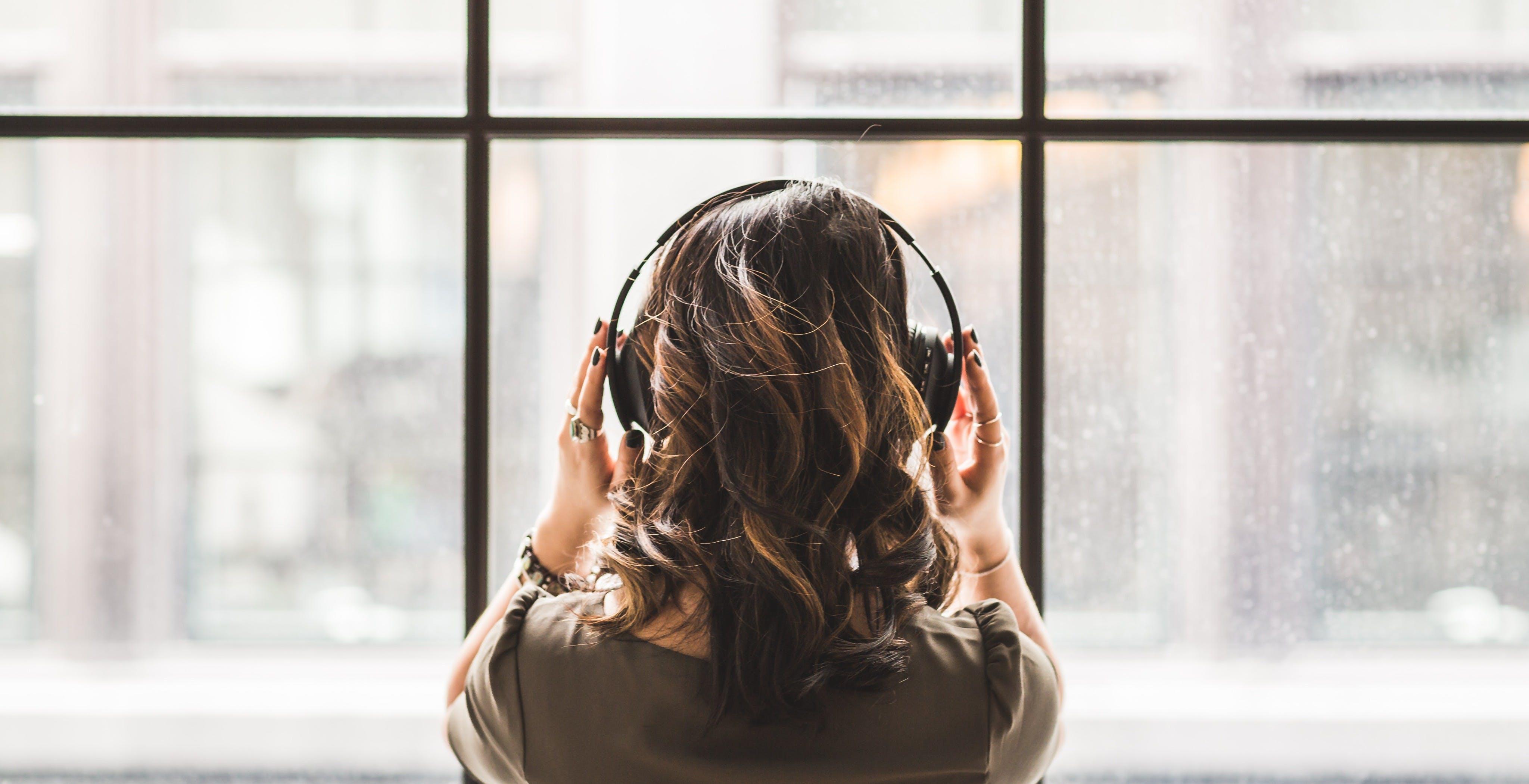 """Lo streaming sta tenendo in piedi il mercato musicale. Mazza (FIMI): """"Anche il 2021 sarà complicato"""""""