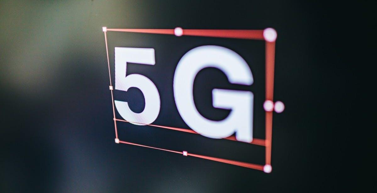 In quali città è attivo il 5G: la copertura di Fastweb, Iliad, TIM, Vodafone e WindTre