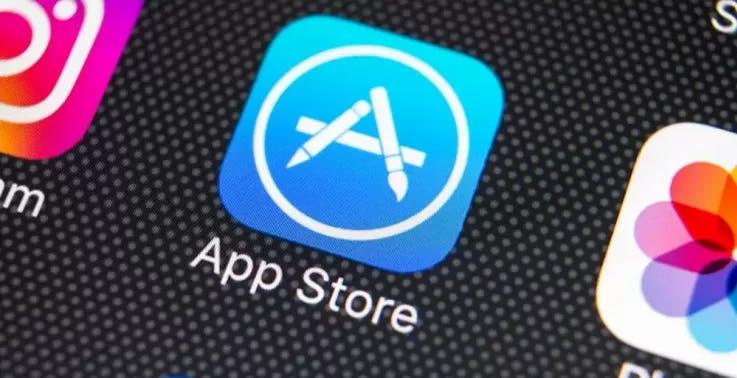 L'App Store contiene app scam che fatturano milioni di dollari e Apple non fa nulla. L'accusa di uno sviluppatore