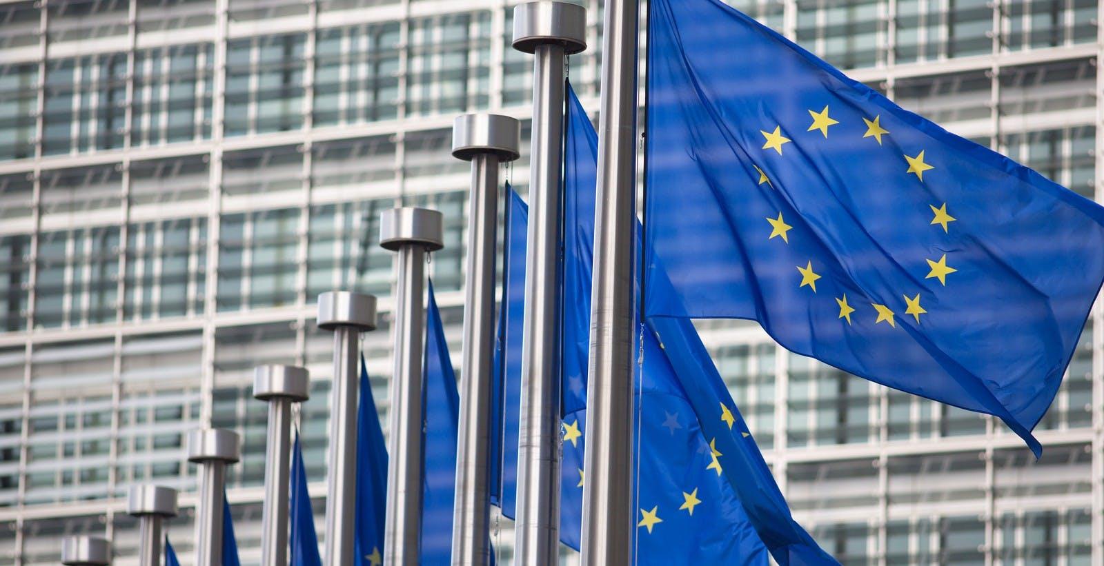 L'Europa vuole la sua fabbrica di chip per non dipendere da Cina e USA: forse coinvolte Samsung e TSMC