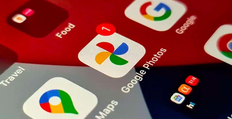 L'assurda storia delle app Google per iPhone abbandonate da due mesi. Su 86 app solo una è aggiornata