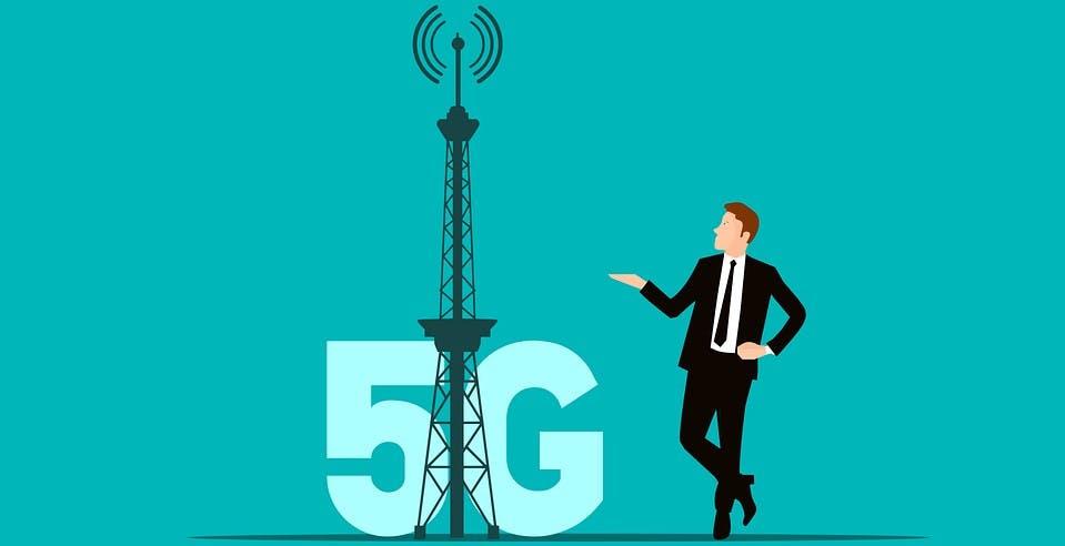Le reti 5G non sono tutte uguali: ecco cosa cambia da un operatore all'altro