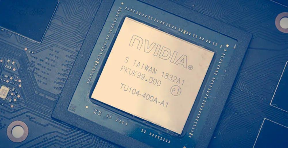 Tutti contro NVIDIA: Microsoft, Qualcomm e Google non vogliono che metta le mani su ARM. E non sono i soli