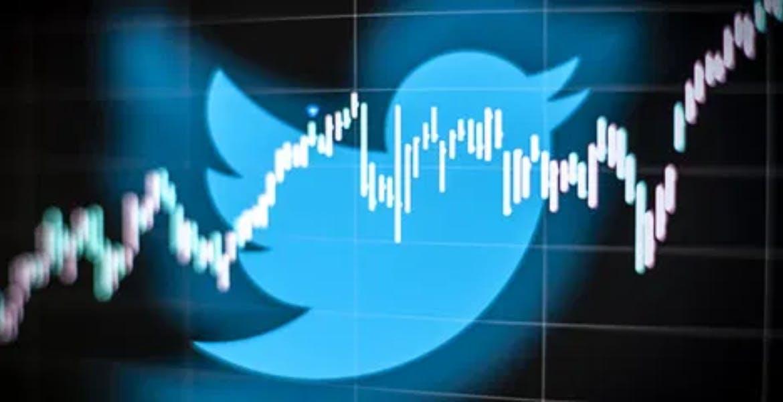 La Banca d'Italia ha usato Twitter e il machine learning per calcolare le aspettative sull'inflazione. Ha funzionato