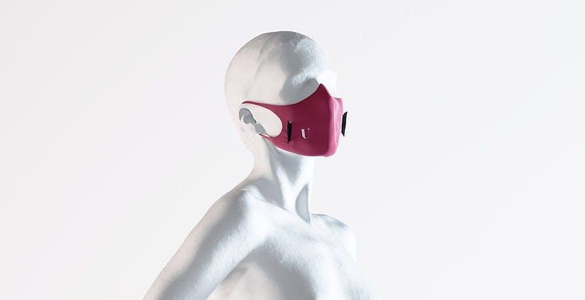 """Le mascherine U-Mask sono sotto indagine dell'Antitrust: """"Vendute in modo ingannevole"""""""