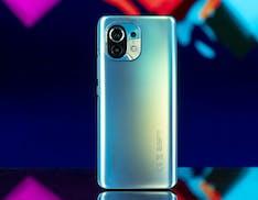 Xiaomi Mi 11 5G, recensione. I tanti pregi e i pochi difetti di un grande smartphone