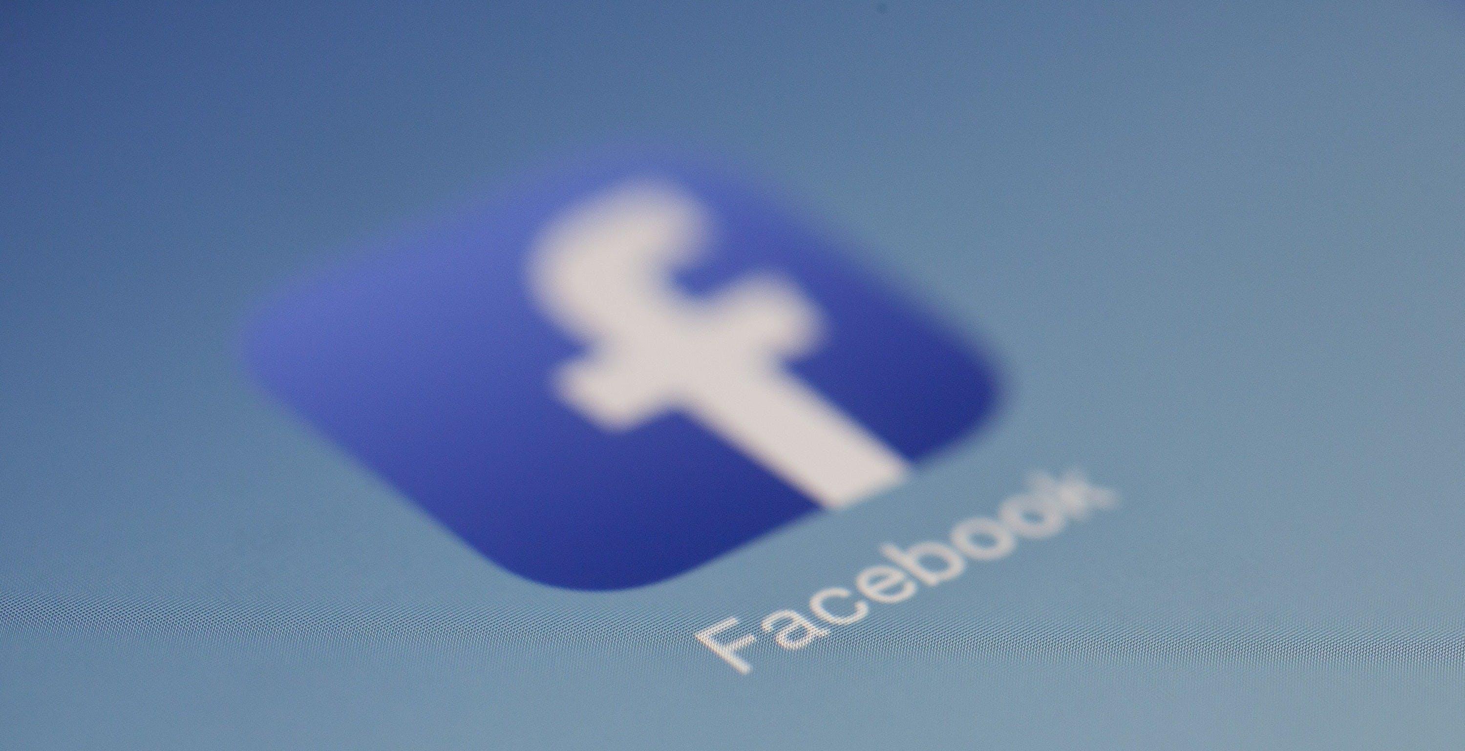 Facebook non ha rispettato un provvedimento dell'Antitrust ed è stata multata di nuovo
