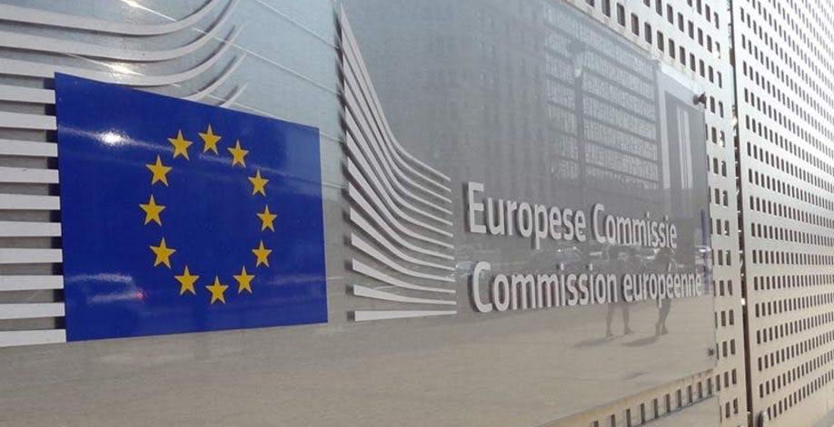 Fortnite, Epic ha denunciato Apple anche alla Commissione Europea