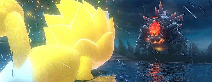 Super Mario 3D World + Bowser's Fury, la recensione: irrinunciabile solo per chi non ha avuto Wii U