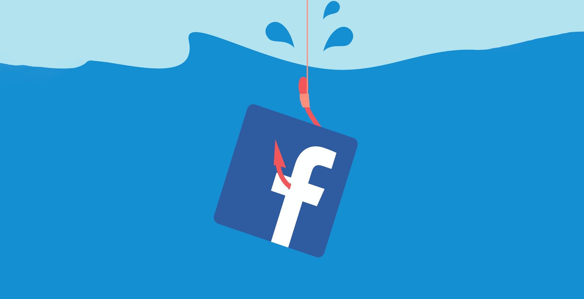 """Facebook è piena di inserzioni truffa. Prima guadagna, poi le cancella. L'azienda: """"Danneggiano il nostro business"""""""