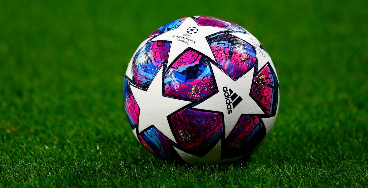 Mediaset si aggiudica i diritti in streaming per la Champions League. 104 partite a pagamento, una a turno in chiaro