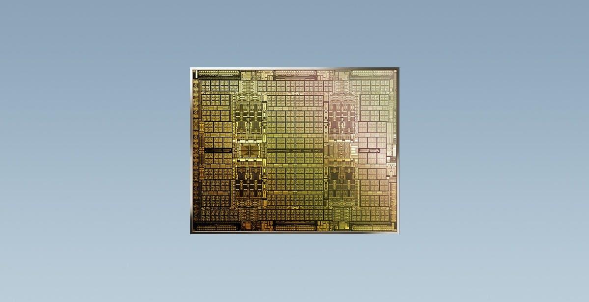 Hash rate ridotto alla RTX 3060 per non far minare criptovalute. Nascono i CMP: processori dedicati al mining