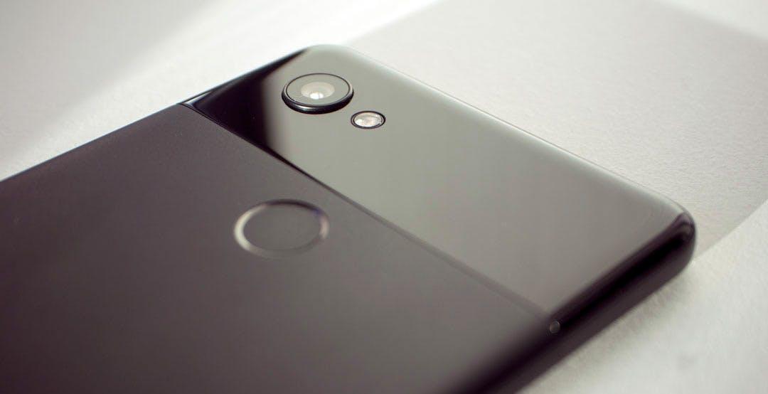 La maledizione delle fotocamere dei Pixel: si guastano troppo fuori garanzia