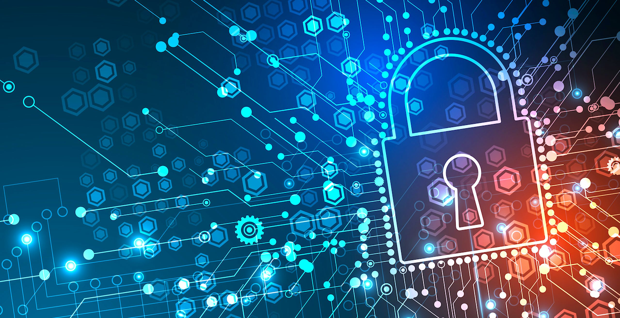Apple Platform Security 2021, la guida con tutti i dettagli sulle soluzioni adottate da Apple per proteggere i dati dei suoi clienti