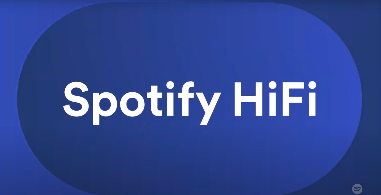 Spotify HiFi è il servizio di streaming audio in qualità lossless di Spotify