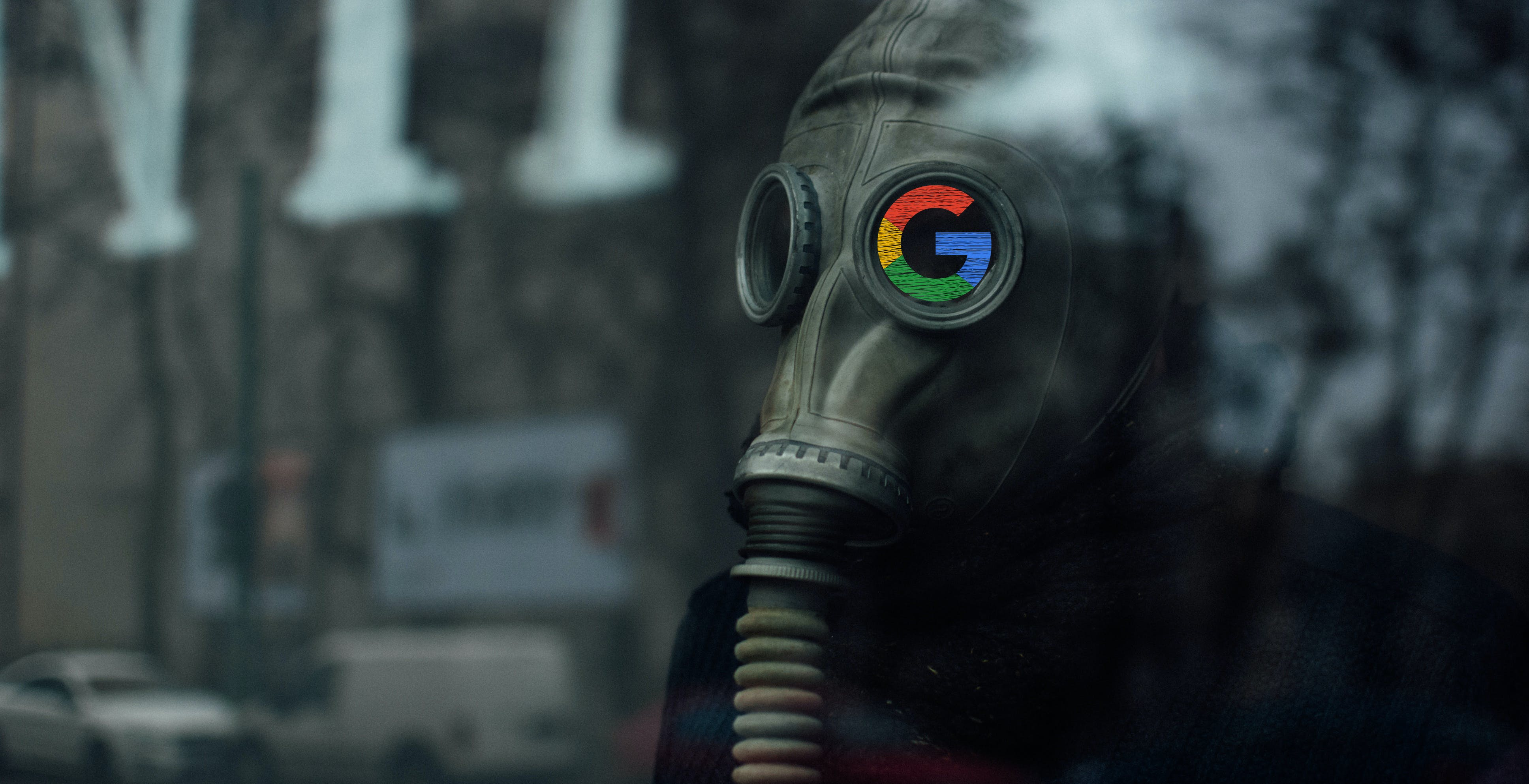 HarmonyOS arriva in aprile. Google è il perdente che nessuno aveva considerato?
