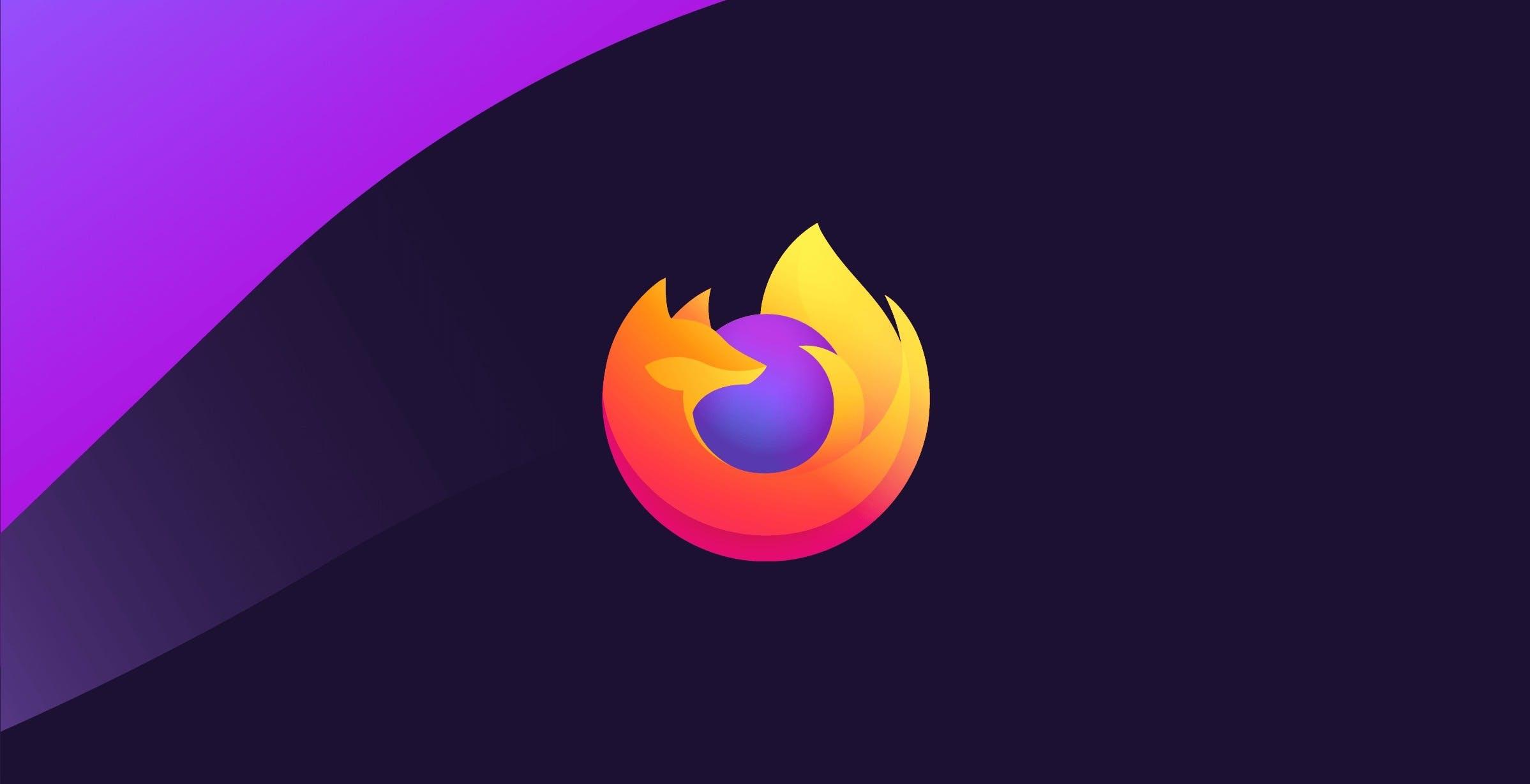 La nuova versione di Firefox permetterà di bloccare la condivisione dei cookie fra i siti