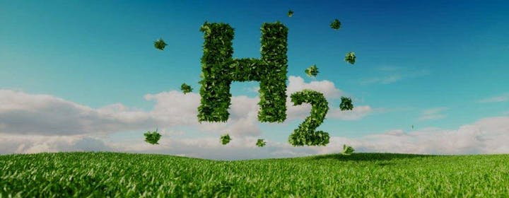 L'energia giusta per ogni utilizzo: così l'idrogeno e l'elettrico possono convivere