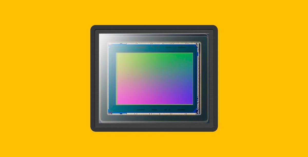 """Sensore da 1"""" su smartphone, Huawei pronta a lanciare il P50 con l'IMX800"""