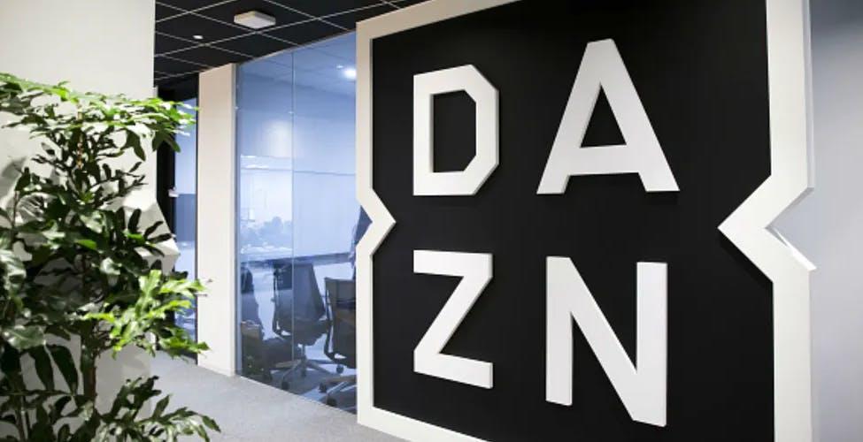 """Diritti TV della Serie A, DAZN risponde a Sky: """"Nessuna discriminazione degli operatori"""""""