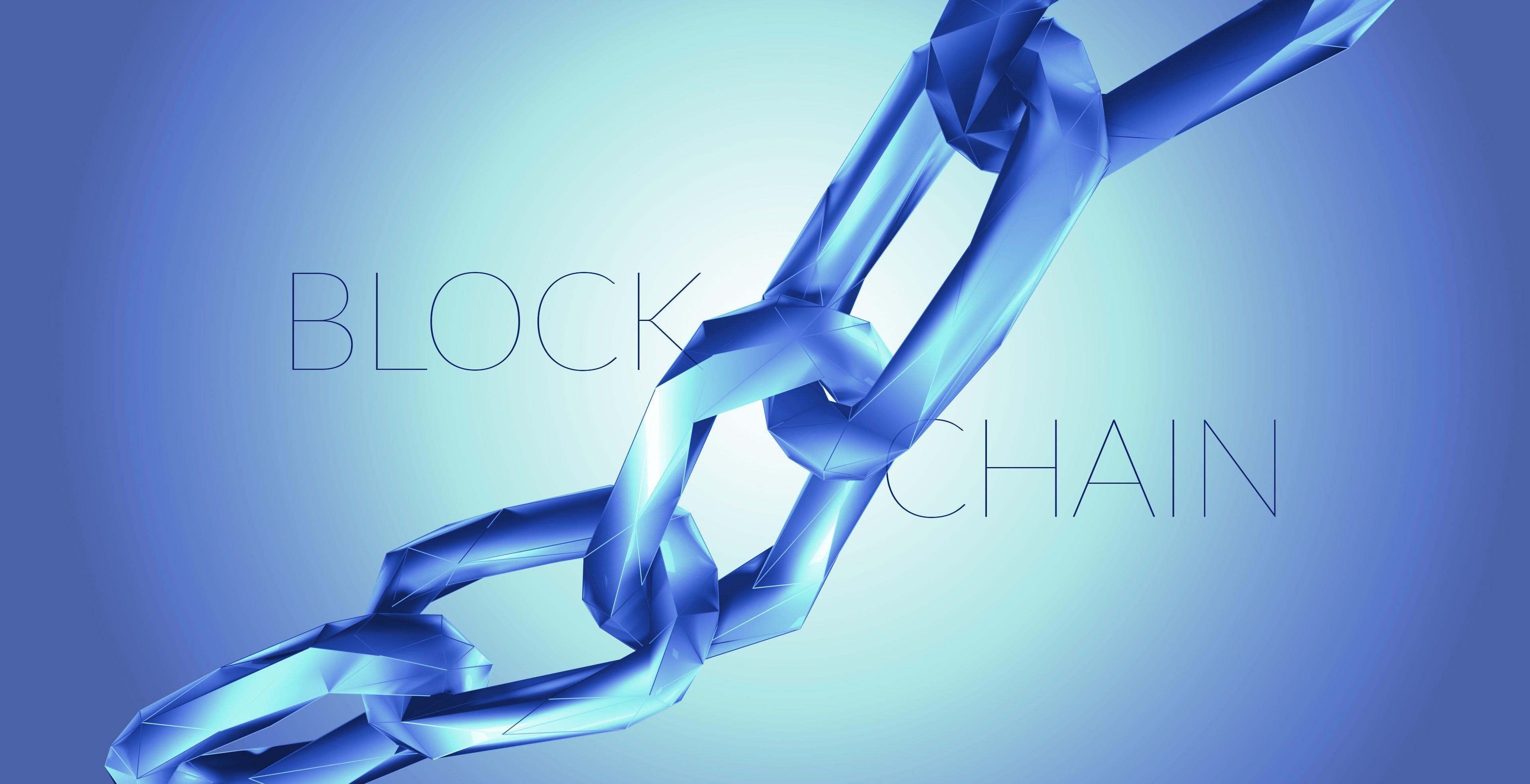 Una rete blockchain italiana per i servizi delle PA: nasce il progetto IBSI