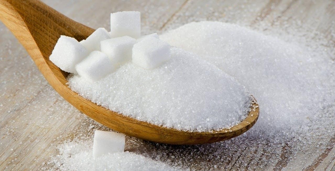 Hanno scoperto lo zucchero del futuro: sano, naturale ed eco sostenibile
