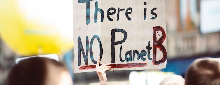 """Cambiamento climatico, l'allarme delle Nazioni Unite: """"Servono piani più ambiziosi"""""""