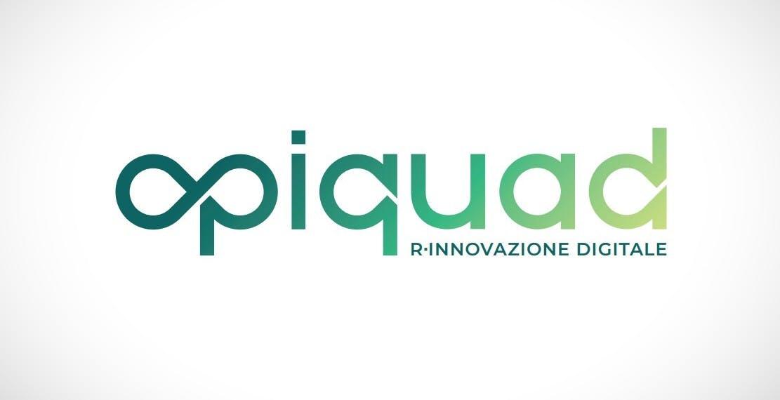 Dall'unione di Promo.it e BrianTel nasce OPIQUAD: tre data center in Italia e 400 km di fibra ottica