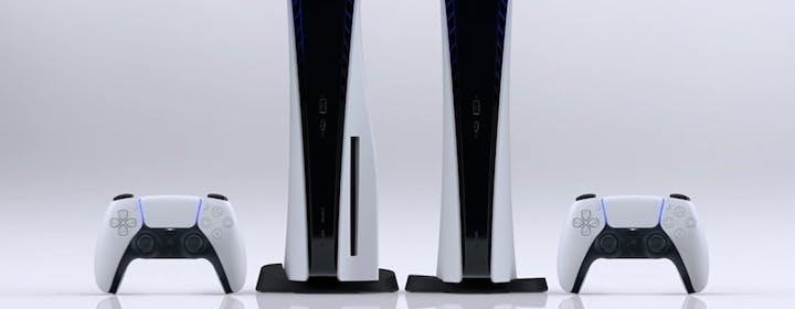 """GameStop chiarisce: """"Abbiamo consegnato le PS5 Standard preordinate"""". Problemi invece con la Digital Edition"""