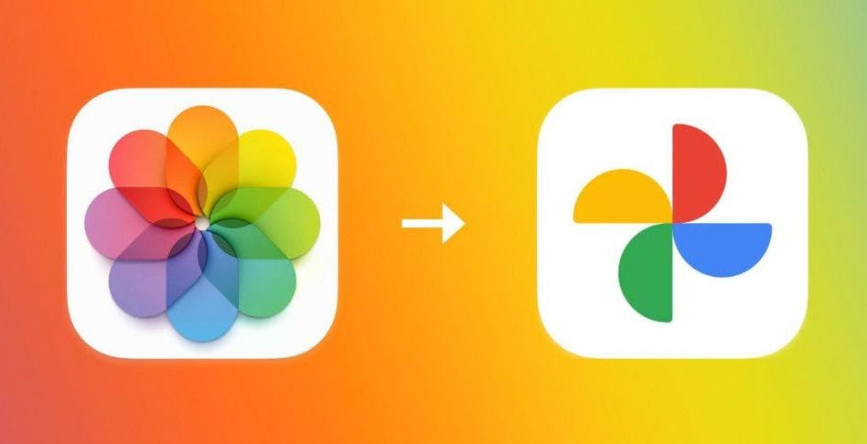 Trasferire le foto di iCloud su Google Foto è più facile con il nuovo servizio di Apple