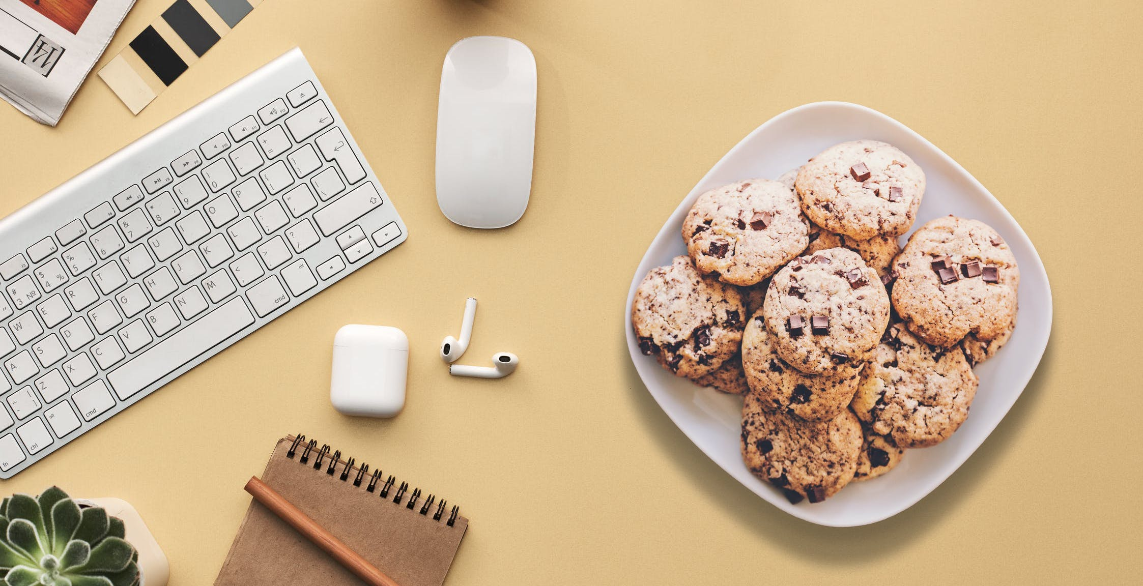 Come disabilitare (quasi) tutti i cookie traccianti: alla scoperta di Your Online Choices