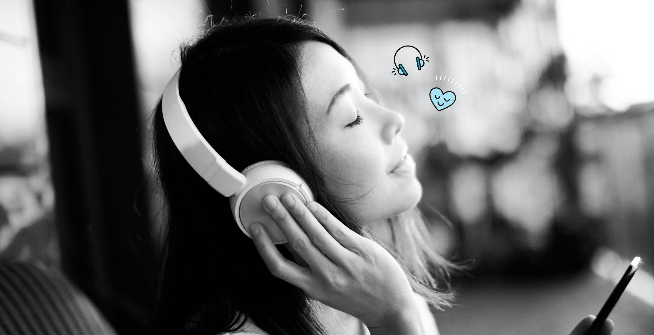 Qualcomm Snapdragon Sound baratta la qualità audio con la libertà di scelta