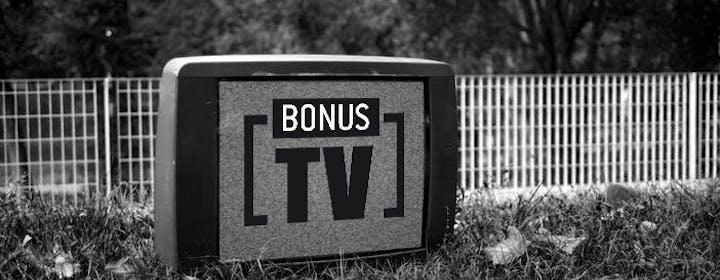 """Bossi (Ancra): """"È necessario rivedere il Bonus TV. E farlo velocemente"""""""