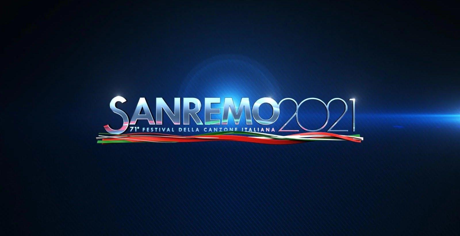 Il Festival di Sanremo 2021 fa meno spettatori in TV del 2020, ma le canzoni spopolano su Spotify