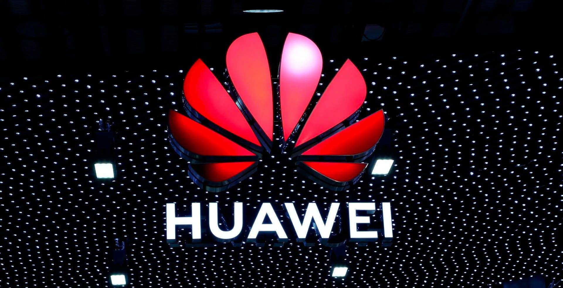 Huawei non è più la numero uno in Cina. La vittima preferita degli Usa cede il posto a Oppo