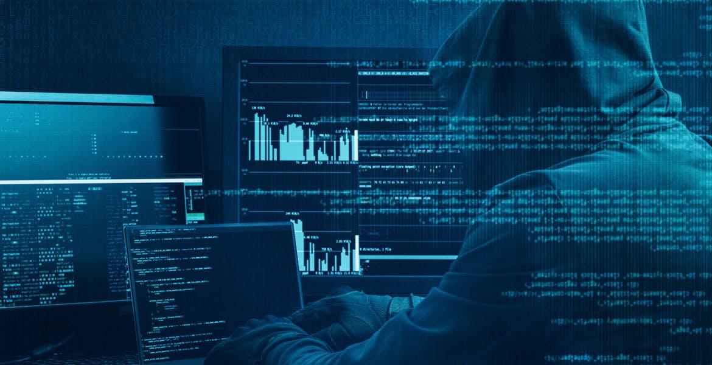 Un attacco hacker ha colpito Microsoft Exchange. Coinvolta anche l'Autorità Bancaria Europea