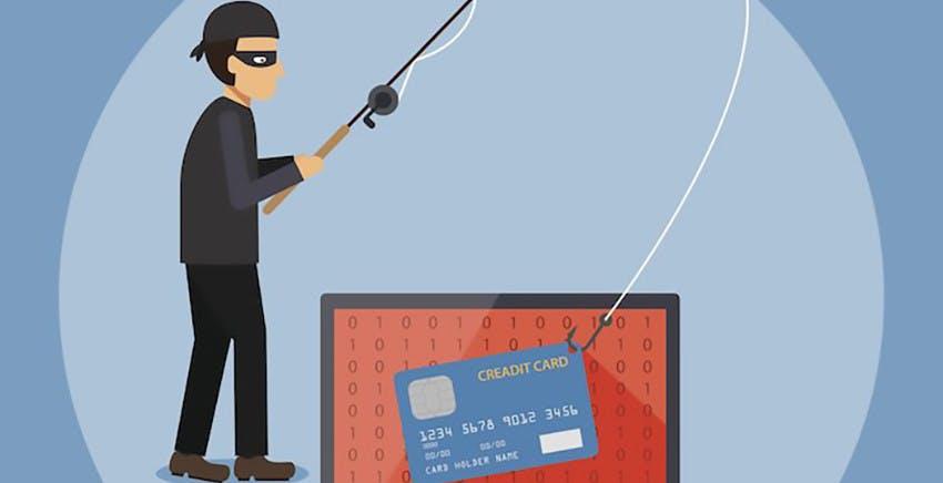 Attenzione alla truffa via SMS: rubati 19 mila euro a una donna della Valtellina