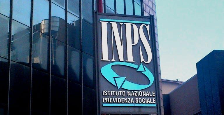 Bonus Covid, Inps multata per 300 mila euro dal Garante per la privacy: violazioni nel trattamento dei dati dei politici