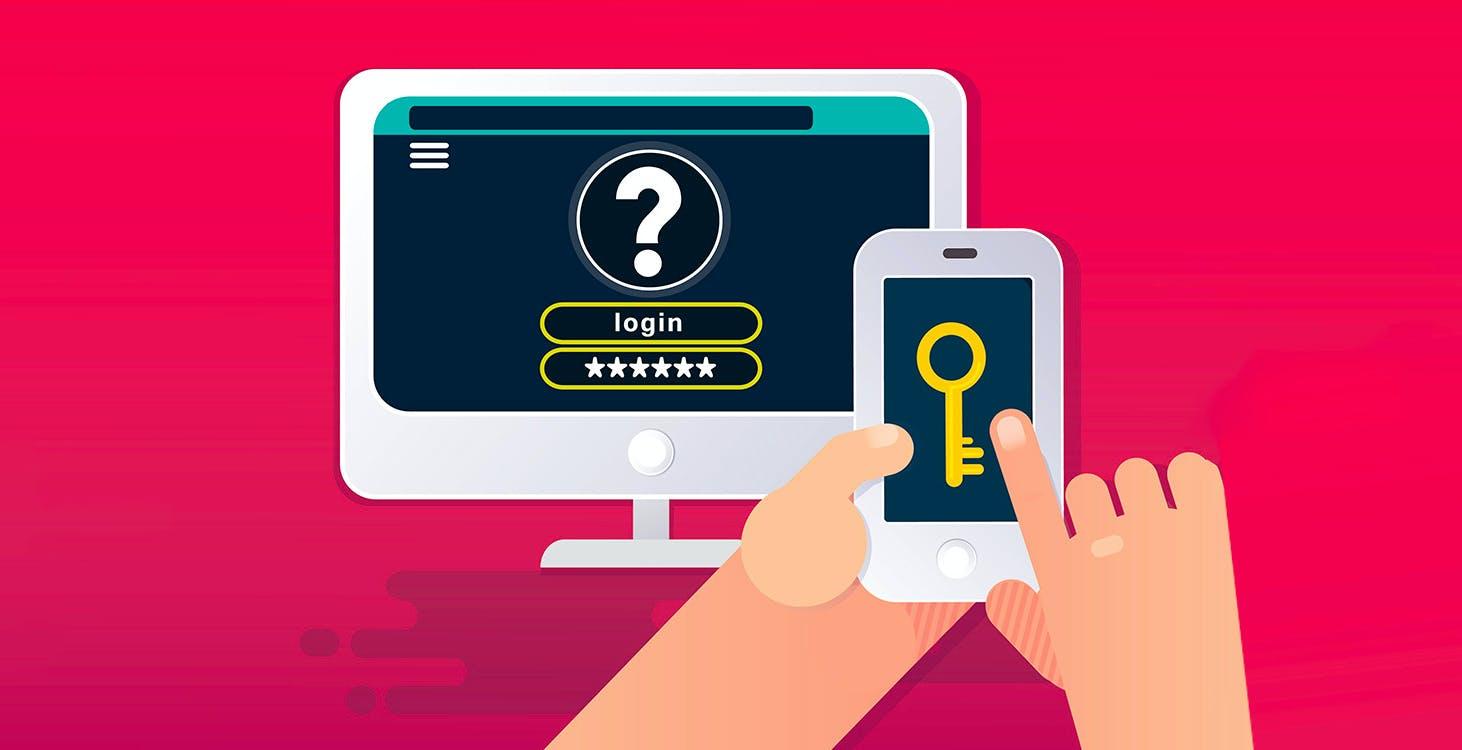 SPID e app di autenticazione, quando l'incompatibilità è artificiale