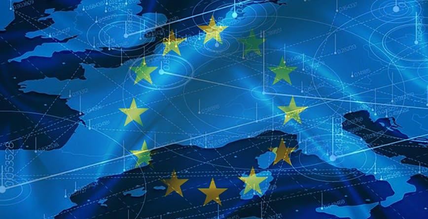 L'UE vuole dare una connessione Gigabit e 5G a tutti i cittadini europei entro il 2030