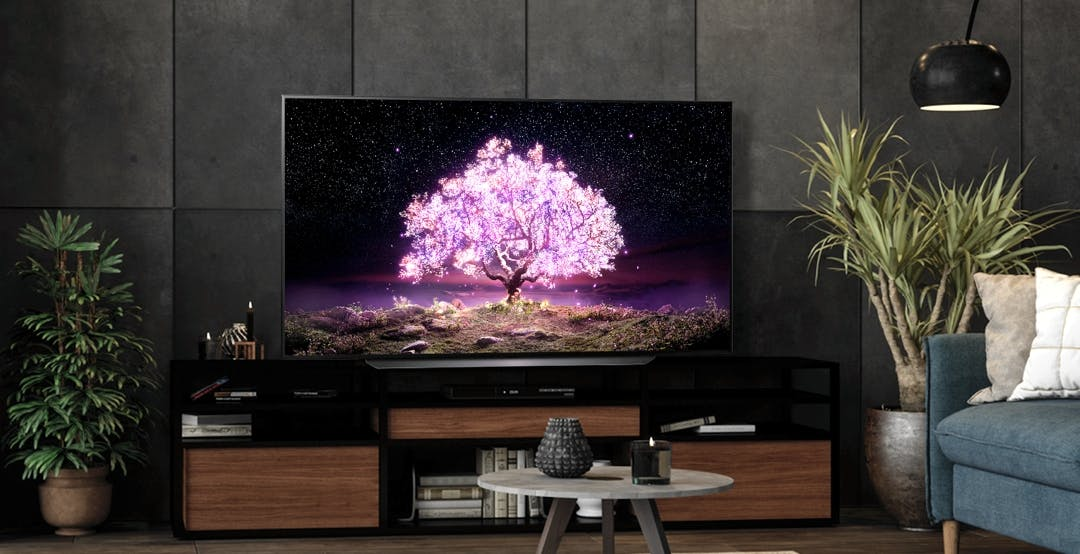 Ecco la nuova gamma di TV LG 2021: NanoCell, OLED e QNED. Tutti i modelli