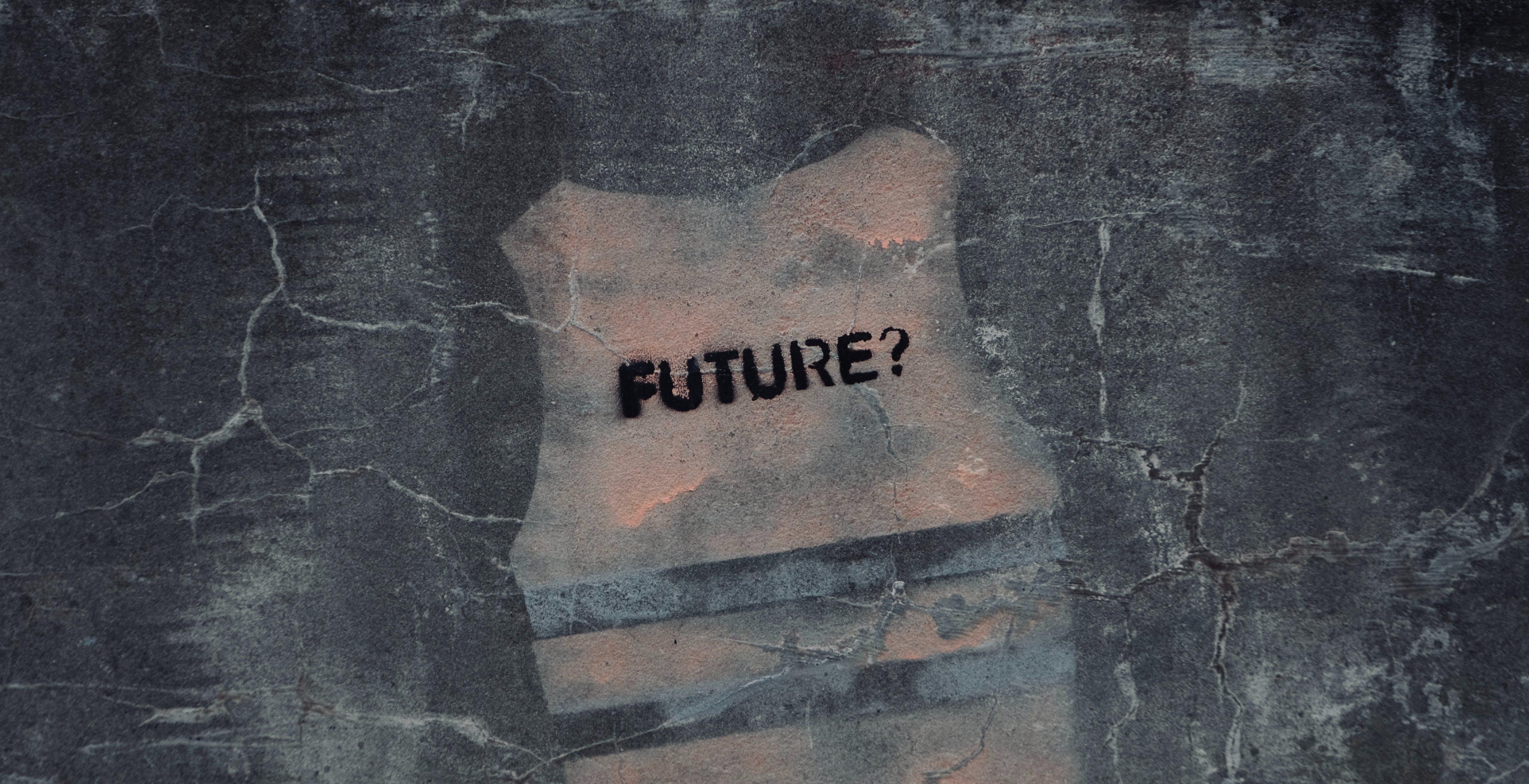 Quale sarà la prossima rivoluzione nel mondo della tecnologia?