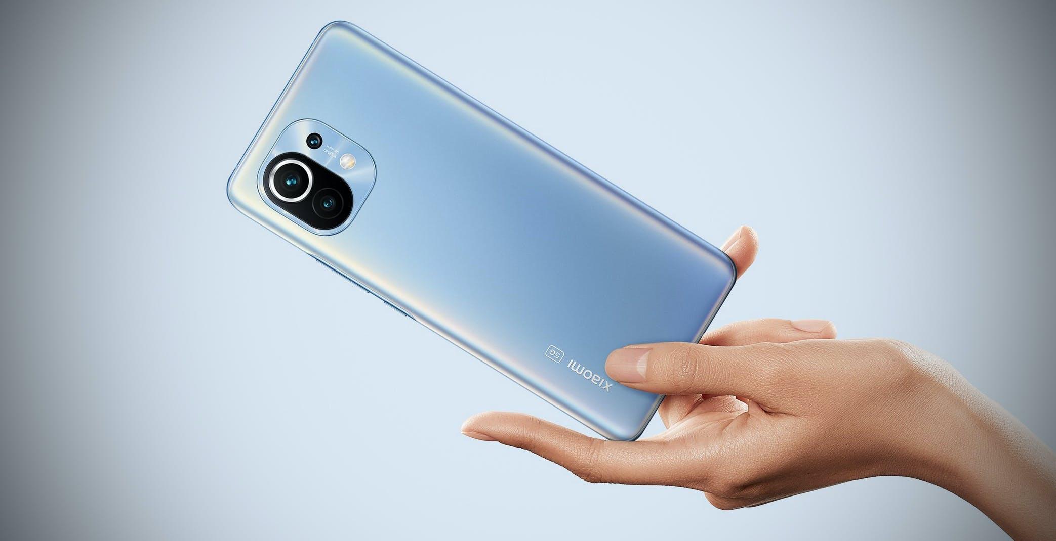 Xiaomi non sarà più nella lista nera degli USA. Il Distretto di Colombia le dà ragione e bacchetta il Dipartimento della Difesa