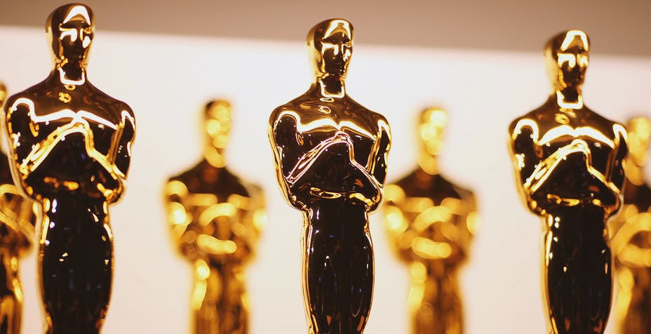 Oscar 2021, 35 nomination per le produzioni Netflix. Ecco l'elenco completo dei candidati