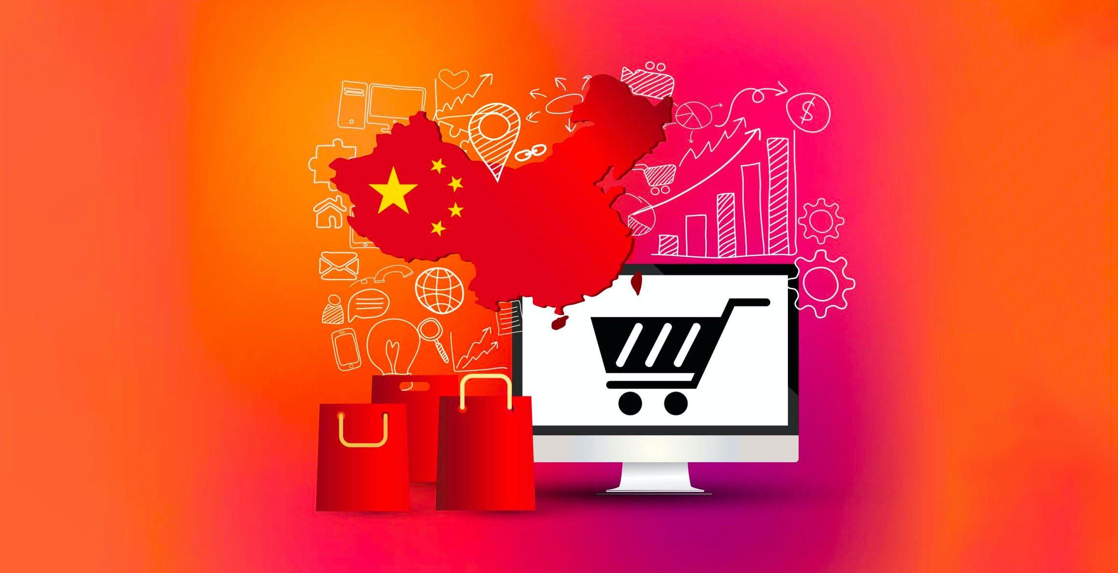 Shopping extra UE, nuove norme contro l'evasione di iva e dazi. Sui marketplace cinesi si pagherà di più