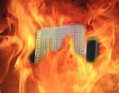 Le schede Nvidia continueranno ad essere introvabili fino a dopo l'estate, e i prezzi schizzano alle stelle