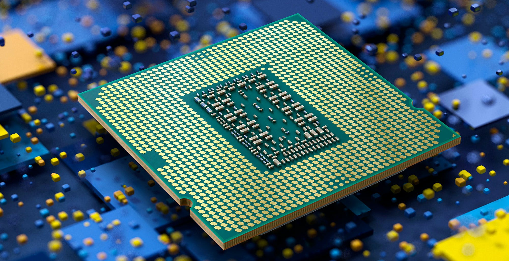 Intel, ecco Rocket Lake-S: modelli, prezzi e caratteristiche dei nuovi processori per desktop