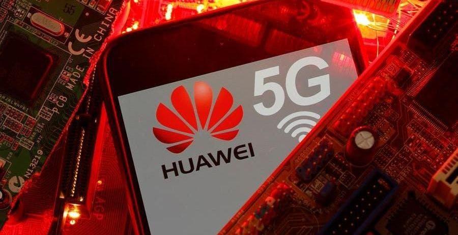 Il 5G è il cavallo di Troia di Huawei: i produttori di smartphone pagheranno i suoi brevetti