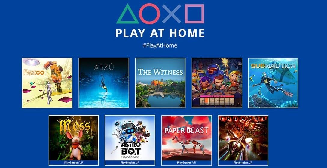 Sony regalerà a tutti gli utenti PlayStation Horizon Zero Dawn